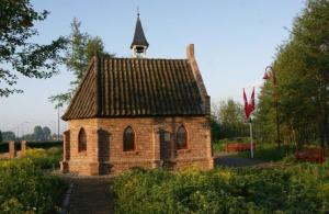 kapel-1