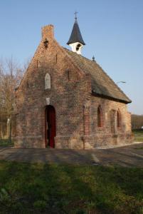 kapel-3