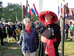 Frans v.d. Burgt Koning 2015