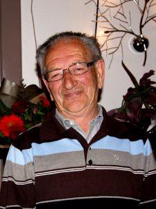 Pieter Biemans